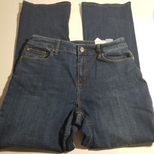 Chico's NWT Size 8